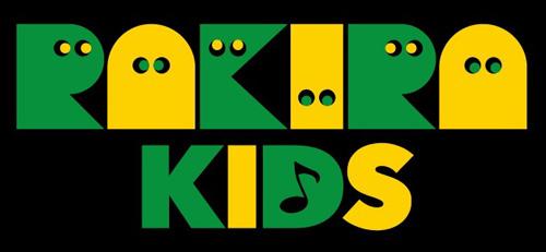 楽喜楽kids(らきらきっず)